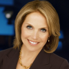 katiecouric View all userpics
