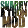snarryathonmod View all userpics