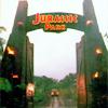 jurassic_mod userpic