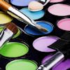 makeuptutorials View all userpics