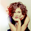 ET: ZZZ Maggie Gyllenhaal Curly Hair WANT
