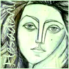 hesadevil userpic