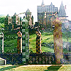 quidditchpitch View all userpics