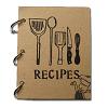 cookbook View all userpics