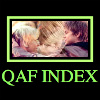 qaf_index View all userpics