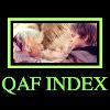 qaf_index View all userpics