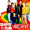 qaf_archive View all userpics