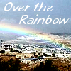overtherainbow View all userpics