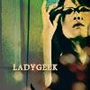 lalaith_niniel userpic