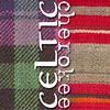 celtic_cherokee userpic