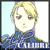 highcalibre userpic