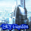 skygarden View all userpics