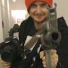 valdezrshane userpic