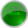 ironorr84 userpic