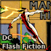 dc_flashfiction View all userpics