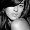 jophine userpic