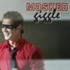 RedCouchAddict: AWZ - Deniz Masked Giggle
