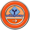 witchway View all userpics