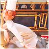 smichiko userpic