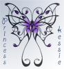 princess_kessie userpic