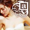 lastflowergirl userpic