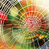 spiralmods userpic