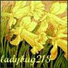 ladybug218 userpic