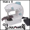 makeityourself View all userpics
