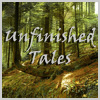 Unfinished Tales [userpic]