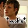 geekchick1013: AWZ Woobie