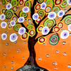 eyeball_tree View all userpics