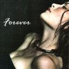 forever_tess View all userpics