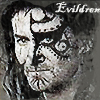 evildrem View all userpics