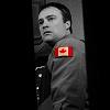 telesilla [userpic]