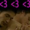 geekchick1013: AWZ Hearts