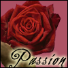 passion_muse userpic