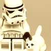 idk_icons View all userpics