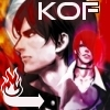 kof View all userpics
