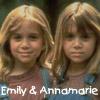 emily_annamarie userpic