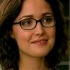 specs_appeal userpic