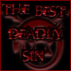 best_deadly_sin View all userpics