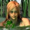 rehsipus userpic