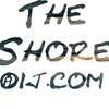 the_shore View all userpics