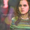 hermione_jean userpic