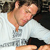 mikefisher userpic