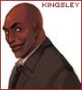 kingsley100 View all userpics