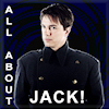 allaboutjack View all userpics