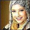 missmmacdougal userpic