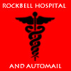 rockbell_clinic View all userpics