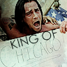kingofchicago userpic